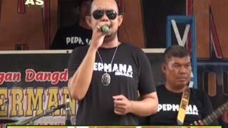 Download video PERMANA NADA HARUSKAH BERAKHIR vy BIMO MC