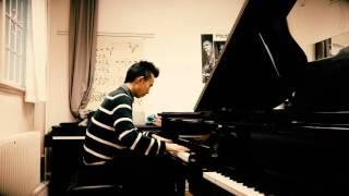 Ahrix Nova Explicit Piano cover by David Fang.mp3