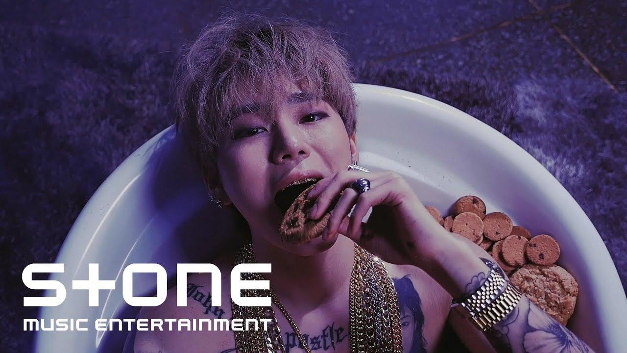 Kpop Profiles Zico N A Wattpad Yoonbin rời treasure và yg entertainment vào tháng 1 năm 2020 khi anh cảm thấy định hướng âm nhạc của mình không phù hợp với nhóm. wattpad
