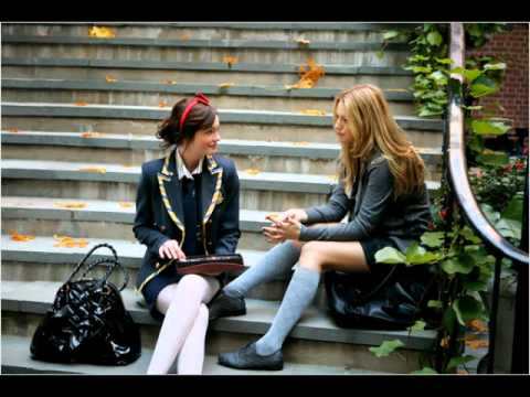 Gossip Girl Pictures