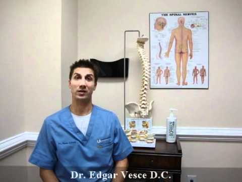 Chiropractor Jacksonville Beach,FL,32250,Free Consultation