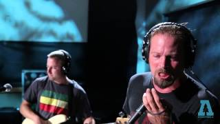 Fortunate Youth - Positive - Audiotree Live