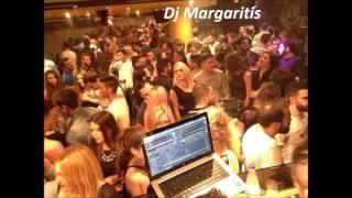 Greek Night Club Music 2017 By Dj Margariti