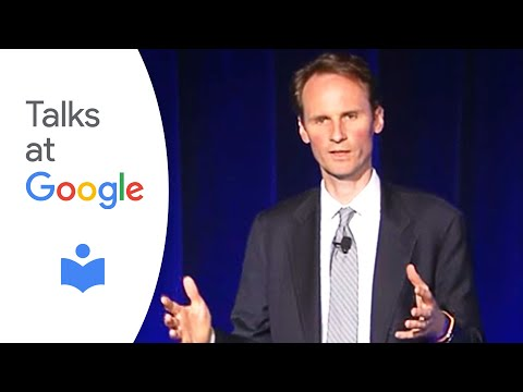 "John Palfrey: ""BiblioTech"" 