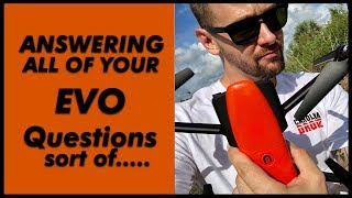 autel-evo-questions-from-comments-answered