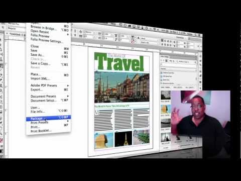 how-to-get-started-with-adobe-indesign-cs6---10-things-beginners-want-to-know