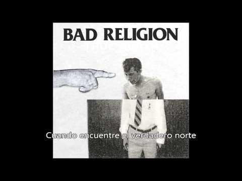 bad-religion---true-north-[subtitulado-en-español]