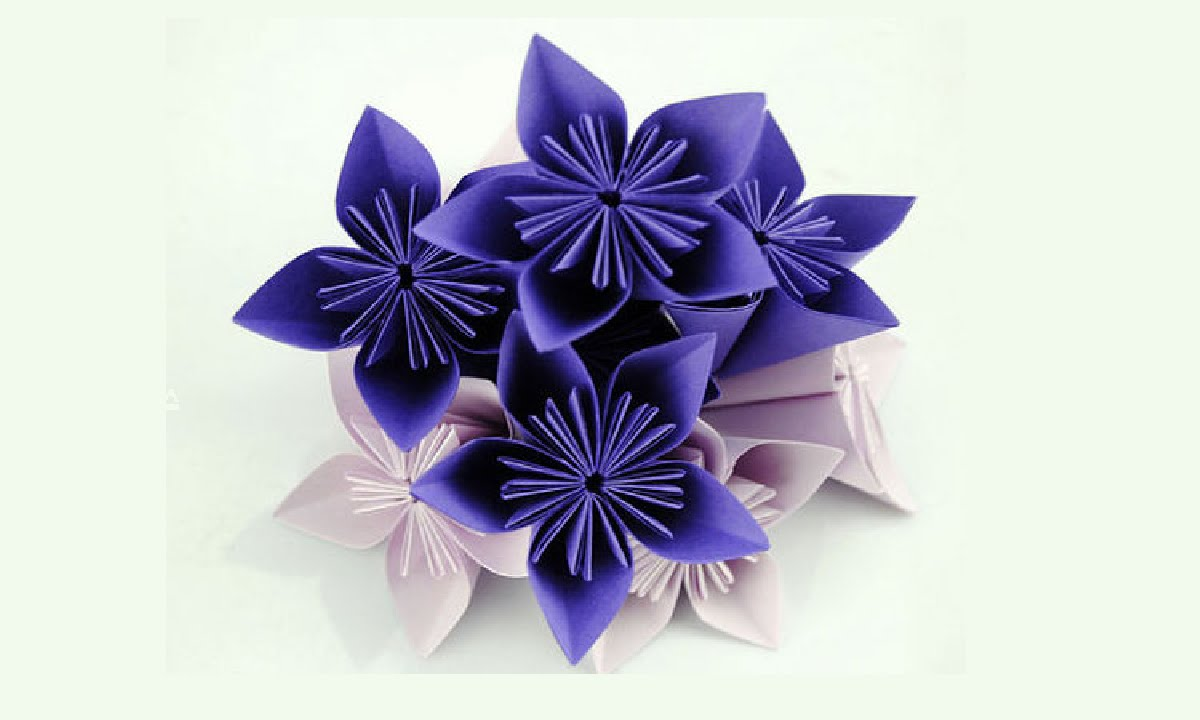 Paper Made Flower Monza Berglauf Verband Com