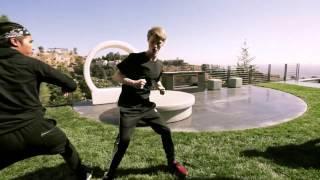Baixar The Knockout Dance Dance  Very Bad Team X @DavidMooretv