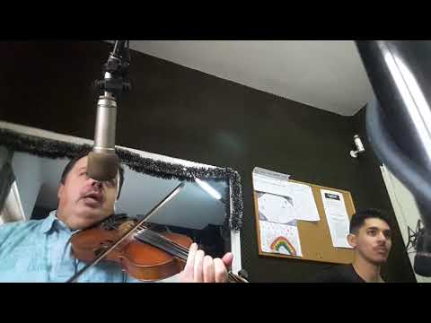 Νικόλας Χατζόπουλος Χορευτικά Νησιώτικα Τραγούδια | Nikolas Chatzopoulos Greek Island Music Live