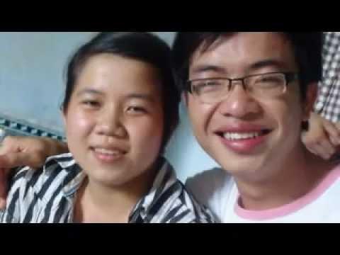 dy choi cuoi nam 12a5 THPT Nguyen Cong Tru, DakLak