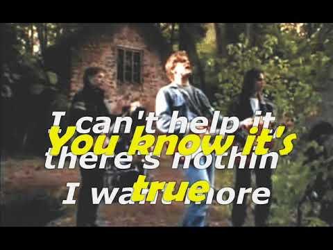Bryan Adams  Everything I do Lyrics