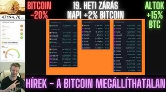 automatizált bitcoin kereskedő sárkányok den