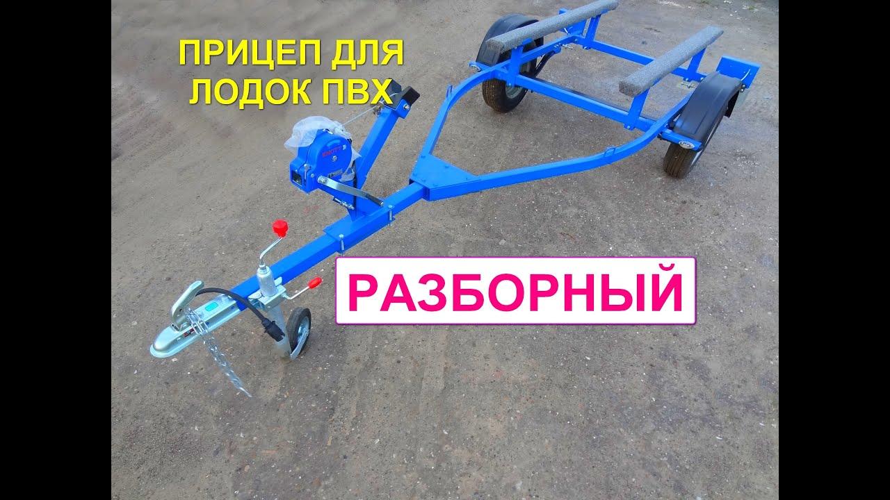 Красноярск#отдых#квадроцикл# http://www.arctictrucks.ru/ - YouTube