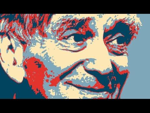 Vladimir Jankélévitch - Le je-ne-sais-quoi et le presque-rien - Artracaille 11-01-2011