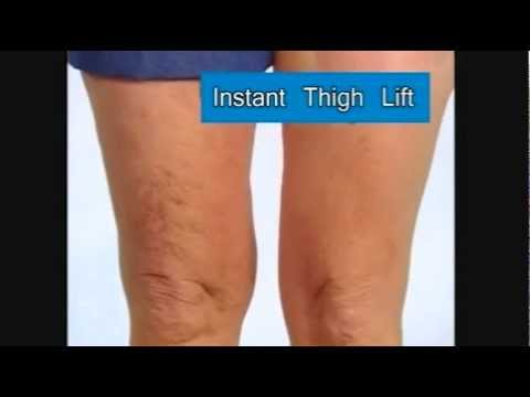 Recommended slimming products singapore image 11