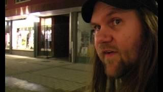 DDTV Partypatrullen i Borlänge del 1
