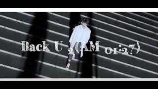 NCT 127 - Back 2 U (AM 01:27) 「FMV」