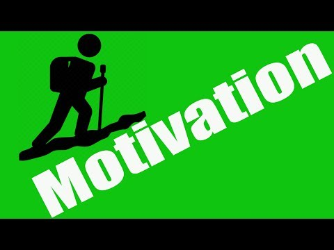 5 Tips To Staying Motivated As An Entrepreneur