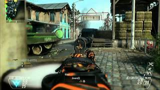 Virus X Murkey (gameplay 41-6 Kill Confirmed On Standoff)