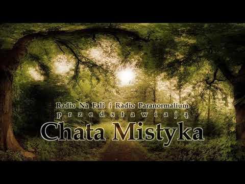 Chata Mistyka - Odc. 40 - Wdzięczność