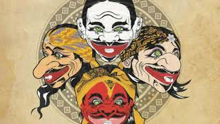 Download lagu Bambung Hideung Bodor Lucu