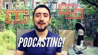How to Make Money Podcasting