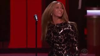 Master Blaster Jammin' - Beyoncé & Ed Sheeran (Tribute Stevie Wonder) - Traducida
