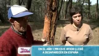 Me vuelvo al pueblo (05/05/2014)- Matamala de Almazán y Atapuerca