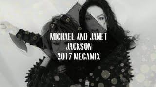 Features some of their greatest hits all in one mix, including Scream, Thriller, Rhythm Nation, Billie Jean, Together Again and more (c) 1986, 2017 A&M Records, ...