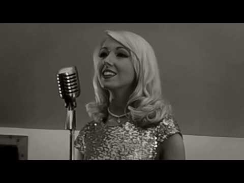 Songbird - Kirsten Orsborn - Official Video