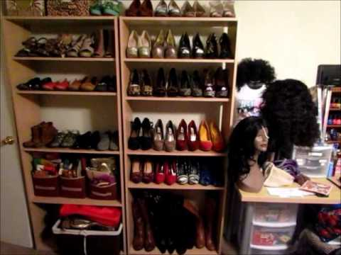 High Quality DIY Shoe Display  Bookcases