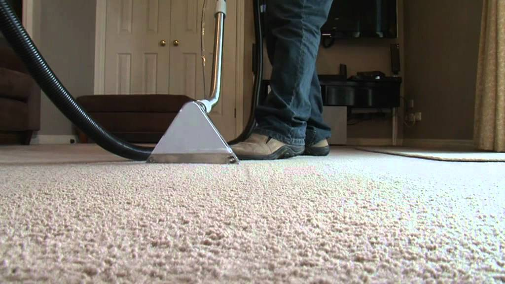 Britex carpet cleaning extraction machine youtube britex carpet cleaning extraction machine solutioingenieria Image collections