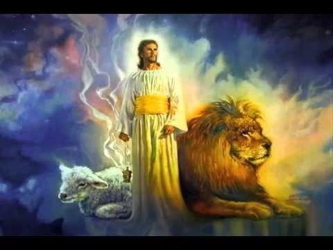 LA VERDAD SOBRE EL NOMBRE JEHOVÁ ¿ES EL MISMO JESÚS? 2 - YouTube