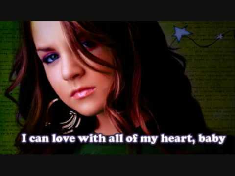 Jojo: Cant Believe It With Lyrics