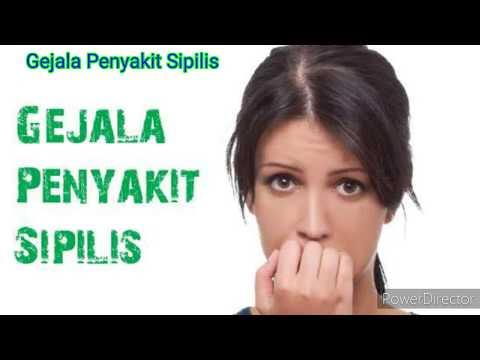 ciri-ciri-gejala-sipilis-stadium-awal-dan-sekunder-pada-laki-laki
