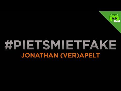 Die Wahrheit über PietSmiet - #PietSmietFake