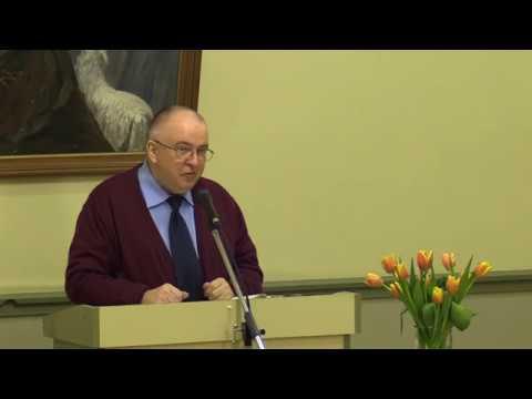 2019.02.09 Olav Rørtveit, (5/6) Filipparbrevet: Eg er ein gjest i verda, min heim i himlen er