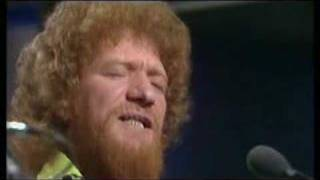 Luke Kelly Farewell To Carlingford