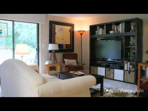 Cornell Manor Apartments in Portland, OR - ForRent com