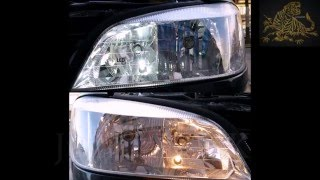 Сравнение LED ЛАМПЫ ДЛЯ АВТО - Compare LED LAMPS FOR CAR(, 2016-03-09T21:12:09.000Z)