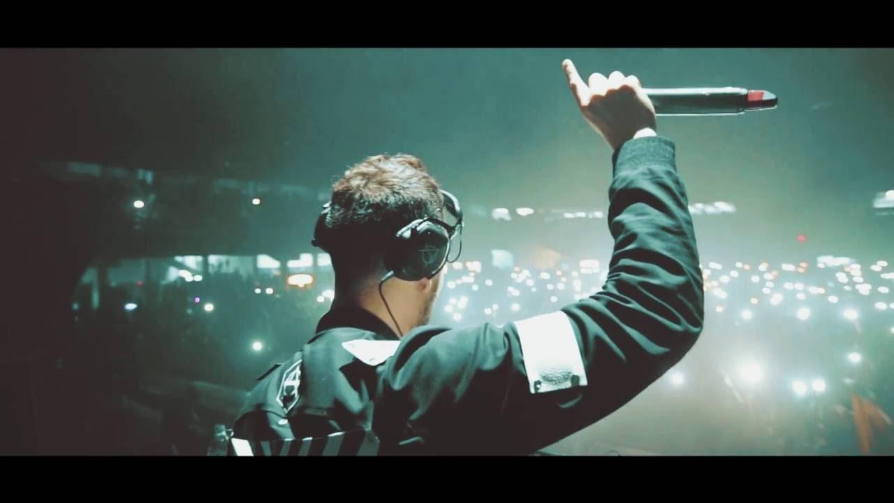 DJ Remix Download PagalWorld.com