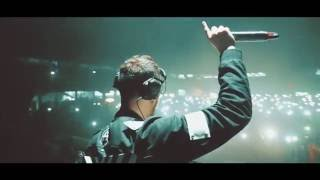 Bastille - Good Grief (Don Diablo Remix) | Official Music Video(Just remixed the brand new Bastille single! Love this band and love this song! You can now listen to the full version on Spotify here: ..., 2016-07-12T16:39:30.000Z)