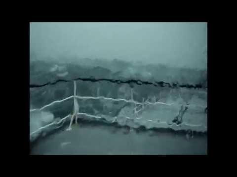A Ride on The Burin Sea During Hurricane Igor