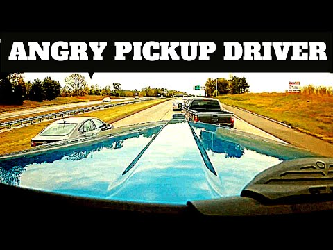USA CAR CRASH TODAY/ HOW NOT TO DRIVE/ DASH CAM BAD DRIVERS  Ep.173