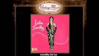 Lydia Scotty -- Estrellita Del Sur(VintageMusic.es) YouTube Videos