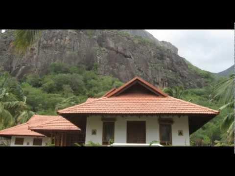 India Tamilnadu Indira Gandhi National Park Maitreyi India Hotels Travel Ecotourism Travel To Care