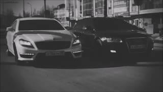 Andery Toronto & Диман Брюханов - Решето (КЛИП) 2018