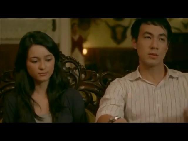 Rumah Dara Full Movie Youtube