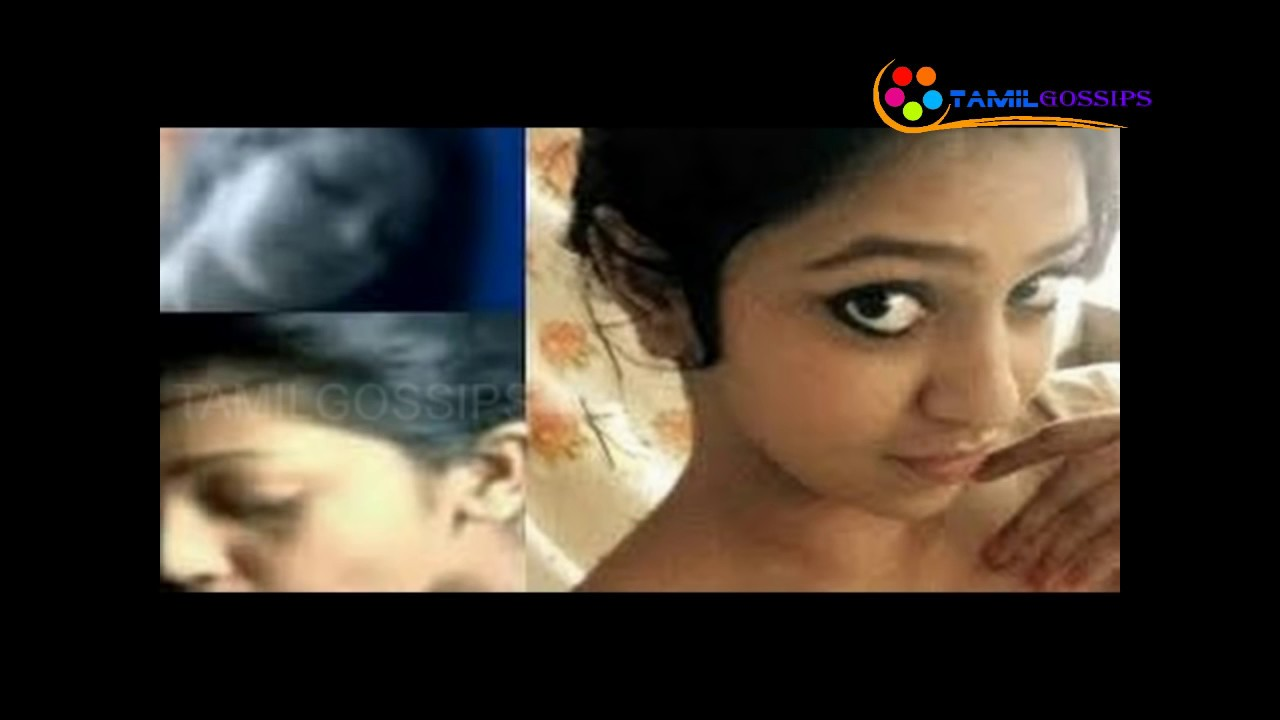 Download Actress Lakshmi Menon's Nude Video Goes Viral!